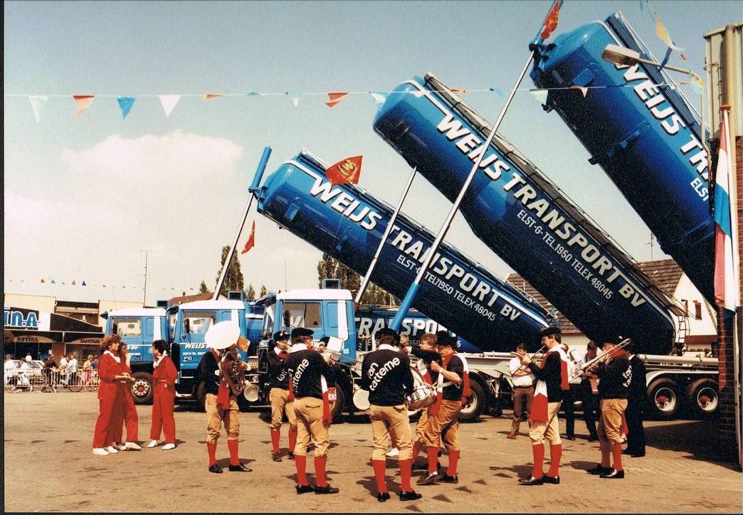 Wim-Van-de-Kamp-foto-archief--12
