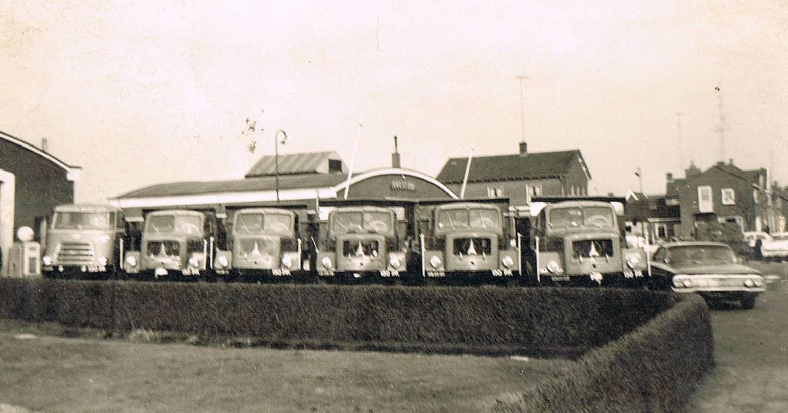 Wim-Van-de-Kamp-foto-archief--13