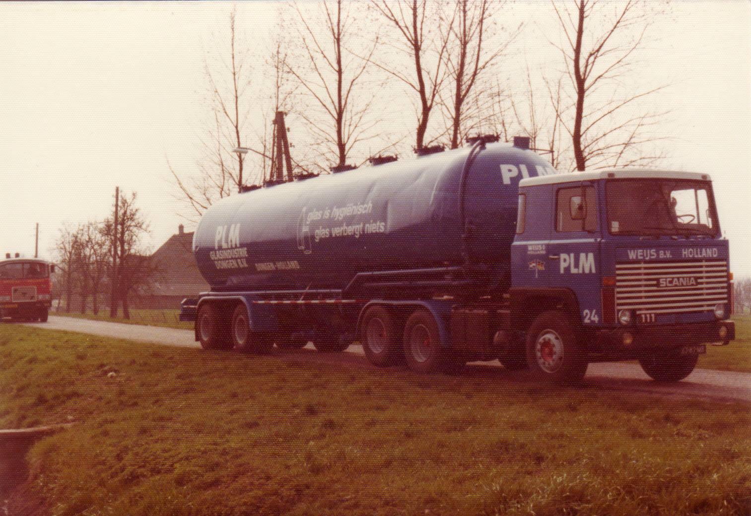 Wim-Van-de-Kamp-foto-archief--15