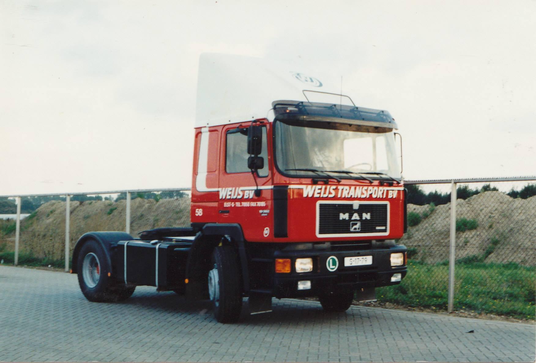 Wim-Van-de-Kamp-foto-archief--6