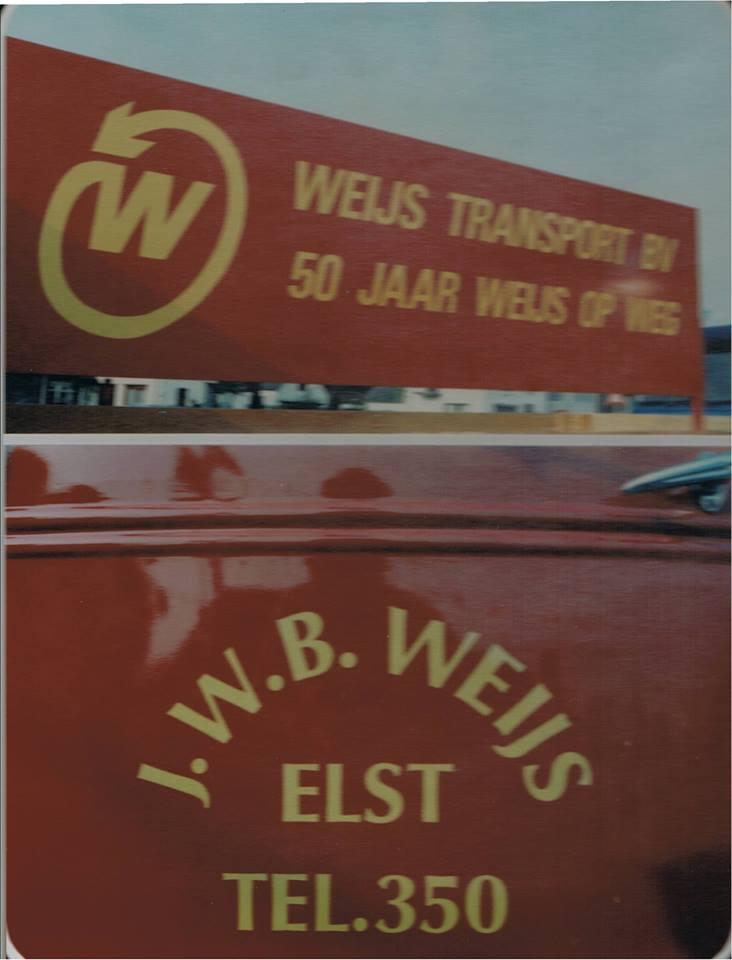Wim-Van-de-Kamp-foto-archief--8