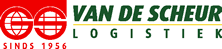 logo-vdsl