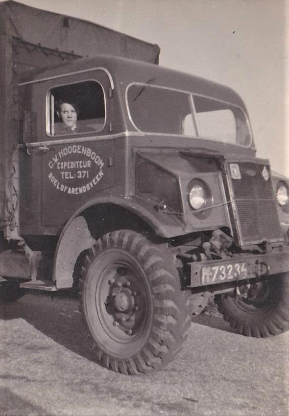 0-na-1945-ex-dump-