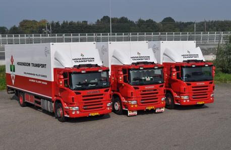 Scania-P230-LB-