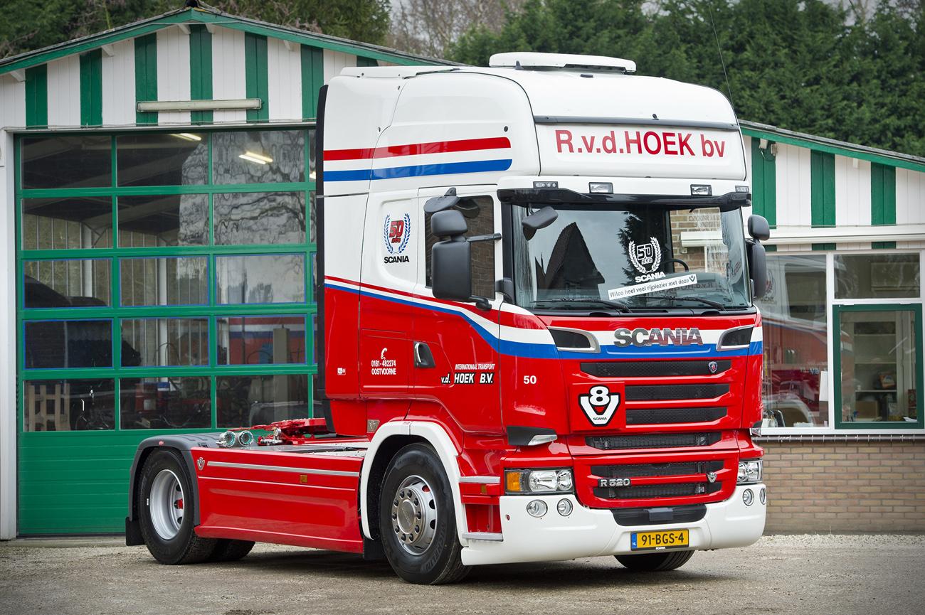 Scania-R--R520-