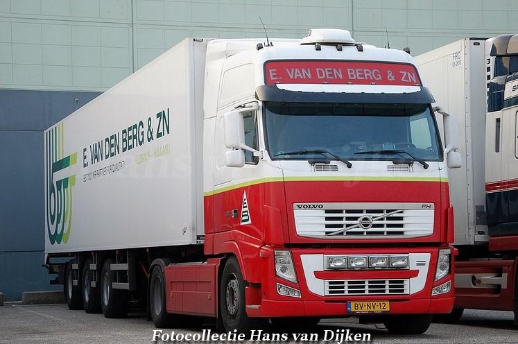 Volvo-BV-NV-12