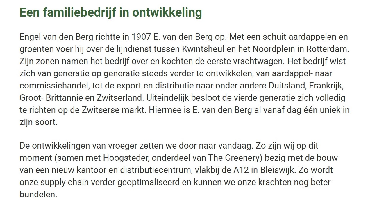 Wim-Berwald--2
