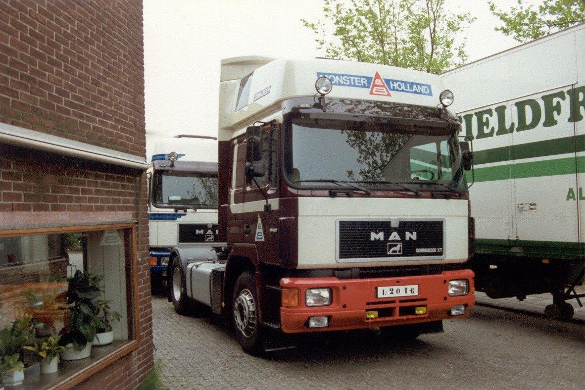 Wim-Berwald--6