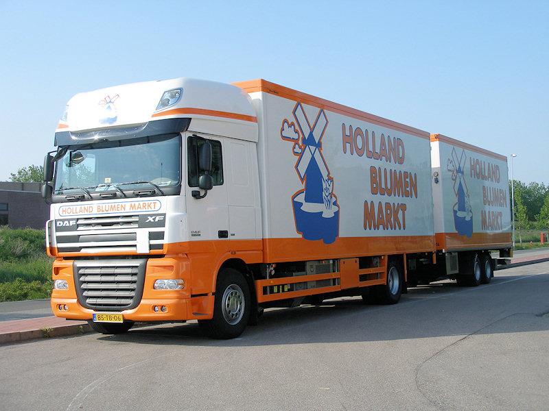 DAF-XF-1054-10-Holland-