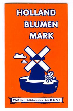 holland_blumen