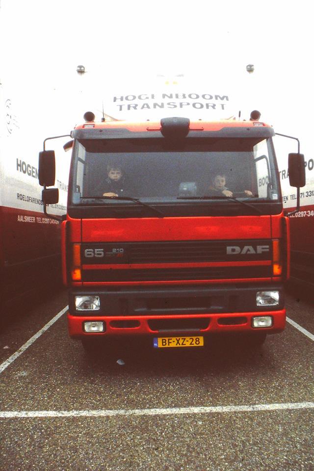 eerste-vaste-wagen--Peter-Nieuwkoop--2