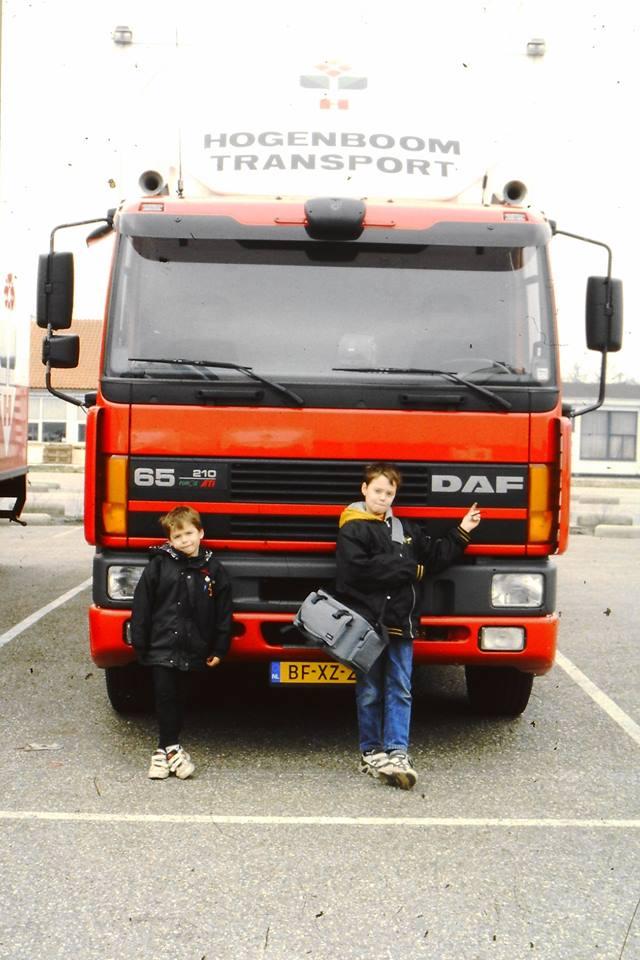 eerste-vaste-wagen--Peter-Nieuwkoop--3