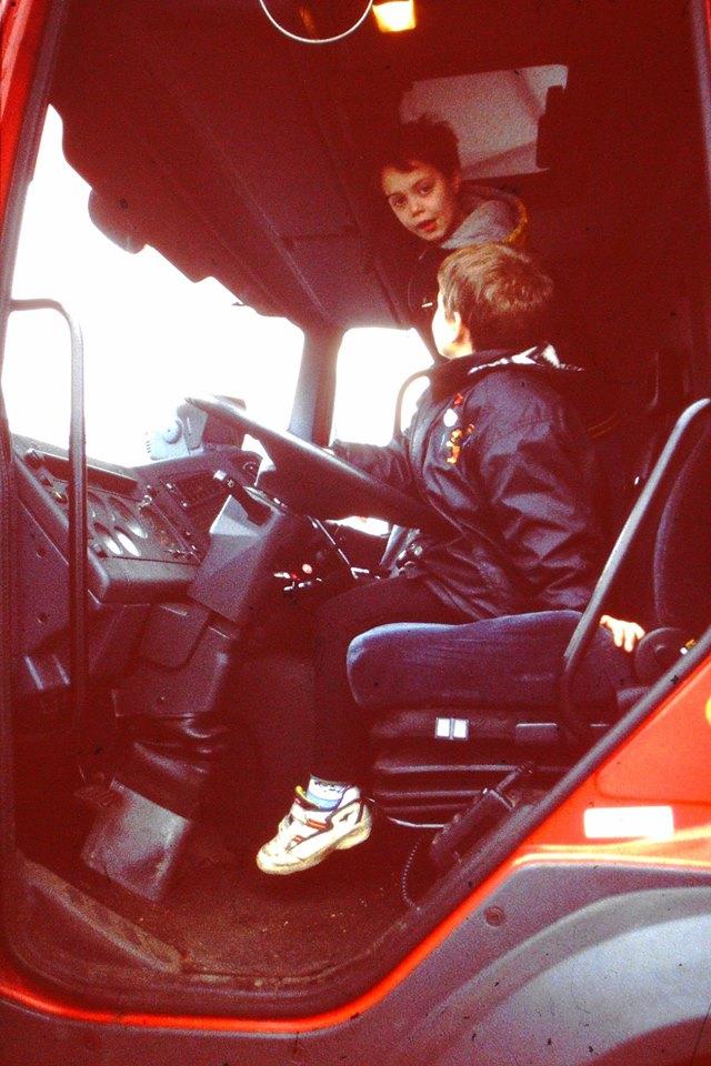 eerste-vaste-wagen--Peter-Nieuwkoop--4