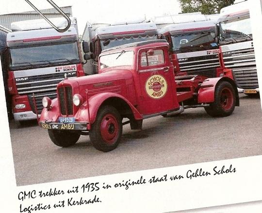 GMC-1935