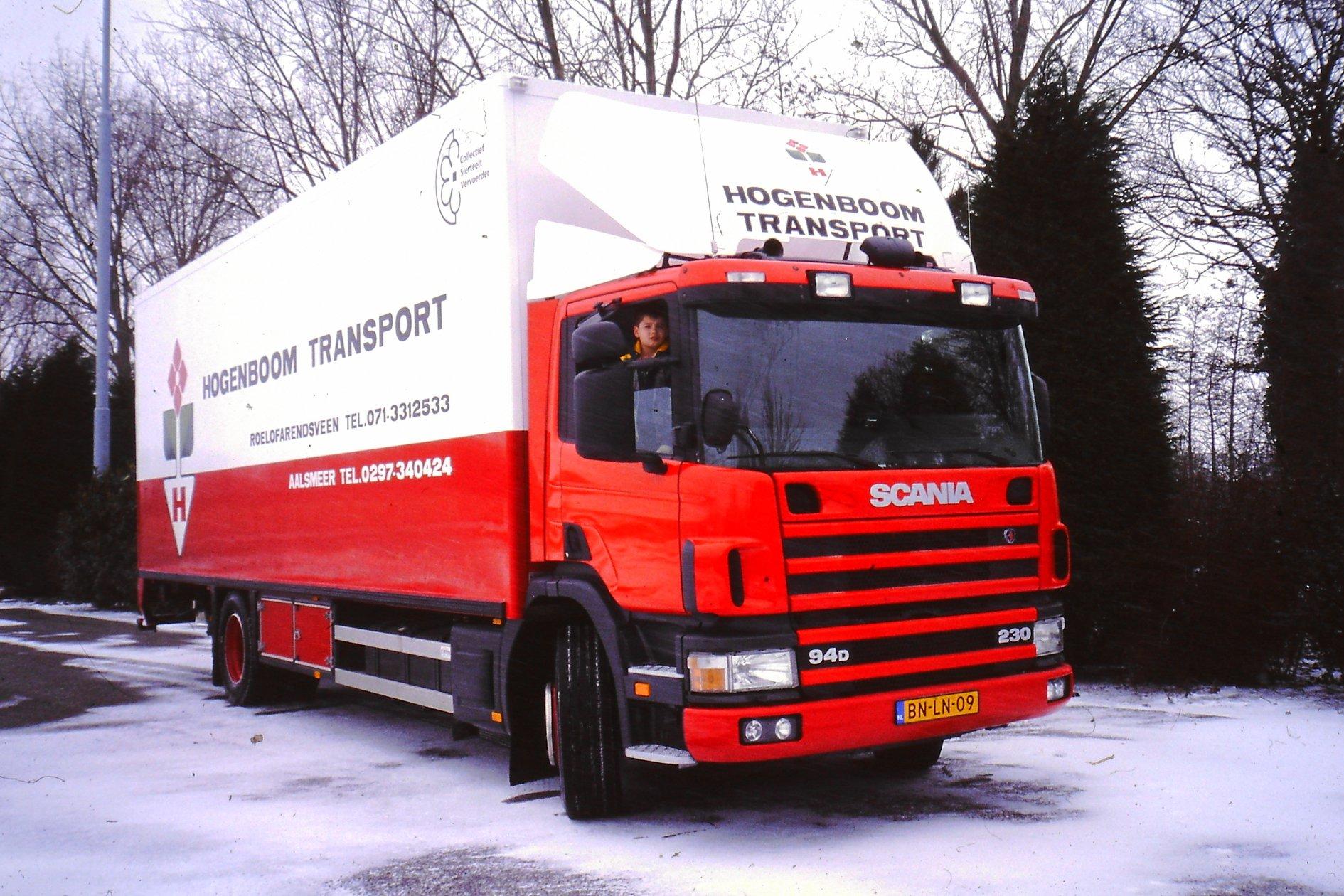 Peter-Nieuwkoop-met-zijn-nieuwe-scania-27-1-2003-7