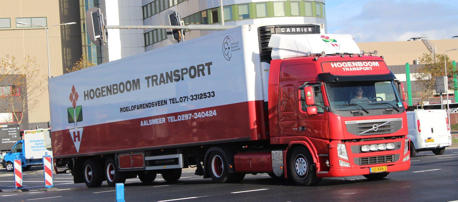 Rinus-van-den-Engel-Volvo-18-9-2018-HONSELERSDIJK