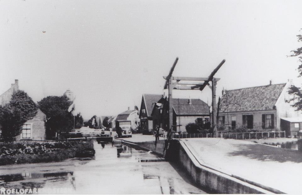 Het-oude-Roelofarendsveen-