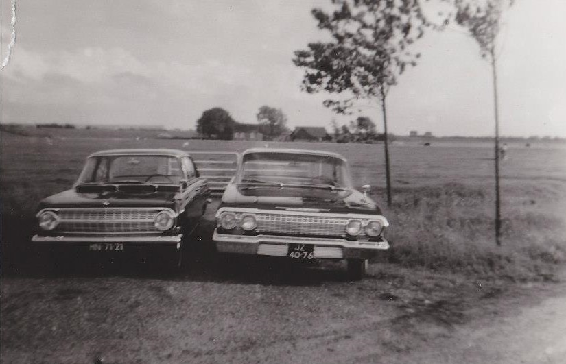 Opel-en-Chevrolet