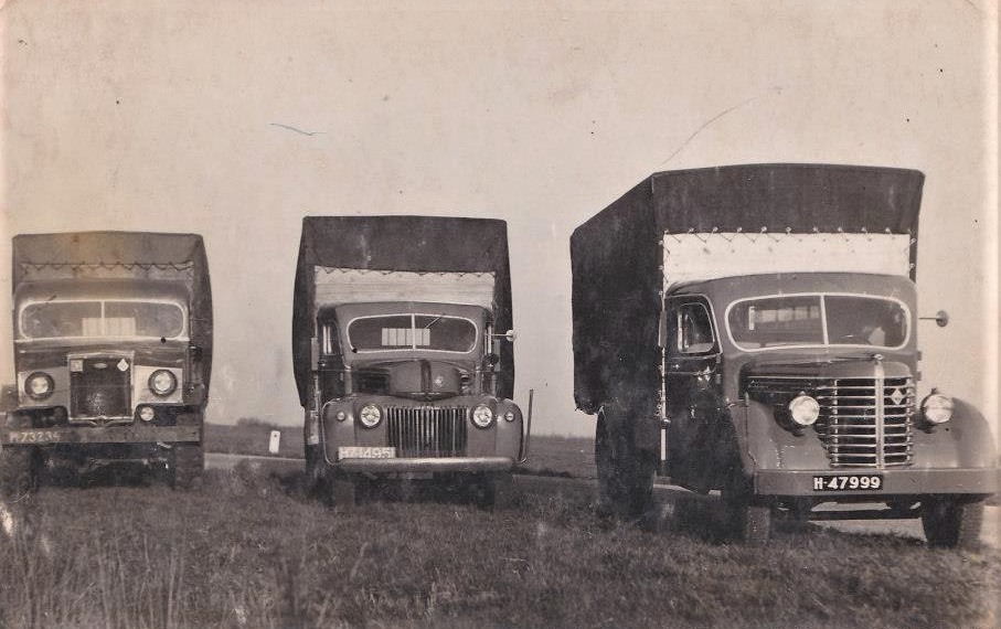 na-1946