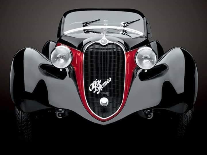 Alfa-Romeo-6C-2500-SS-Corsa-1939-