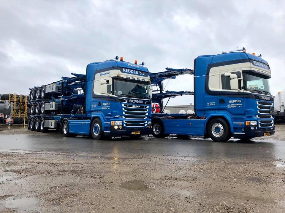 De-eerste-6-nieuwe-LAG-container-chassis--13-3-2019--1