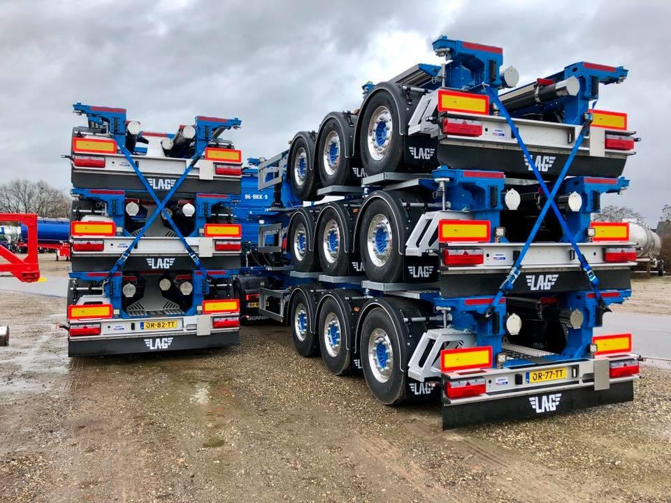 De-eerste-6-nieuwe-LAG-container-chassis--13-3-2019--2