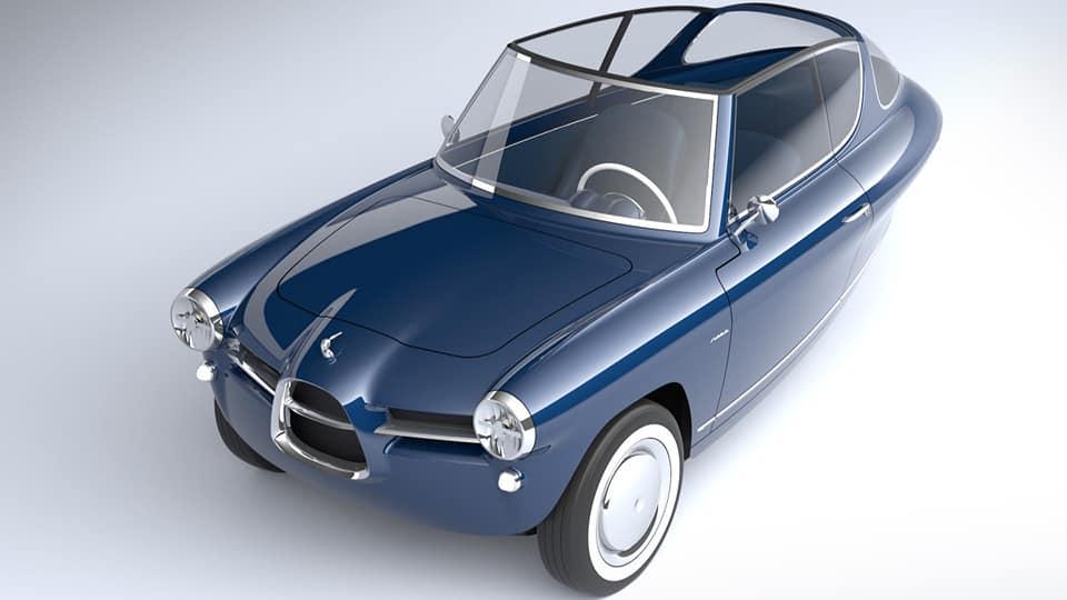 Mini-car-6