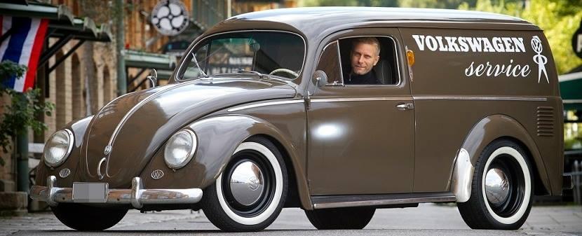 VW-Fusca-1950-1