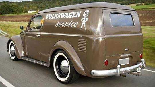 VW-Fusca-1950-2