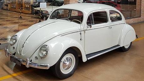Volkswagen-Fusca-1200-1955--1