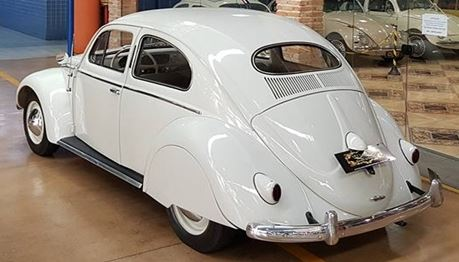 Volkswagen-Fusca-1200-1955--2