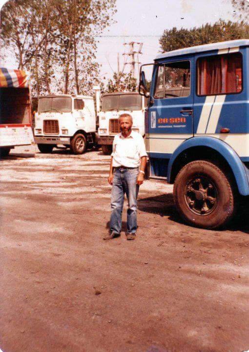 Fiat-Mack-RIP-chauffeur-Numan-Abi-