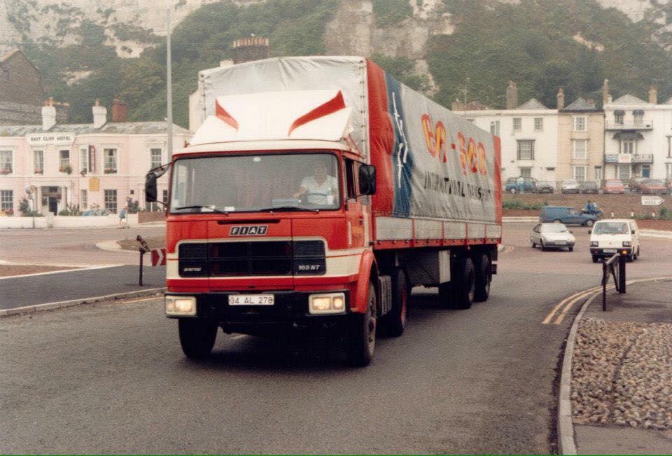 Fiat-in-Dover-