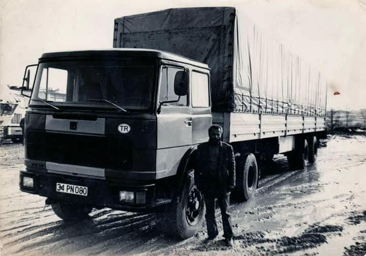Mijn-overleden-vader-numan-buldukoglu-70-s-jaar-garage-