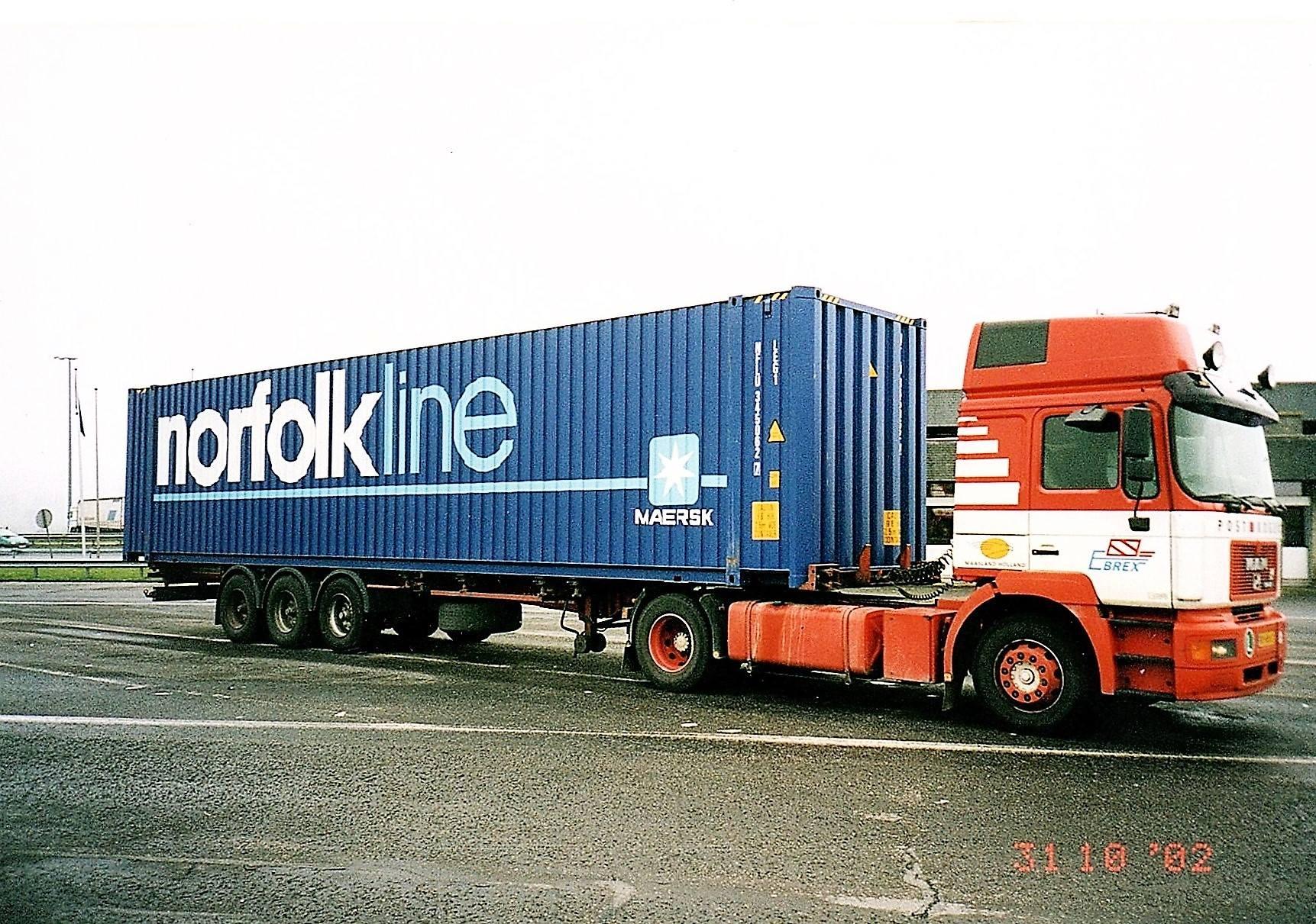 Rijden-voor-de-Norfolk
