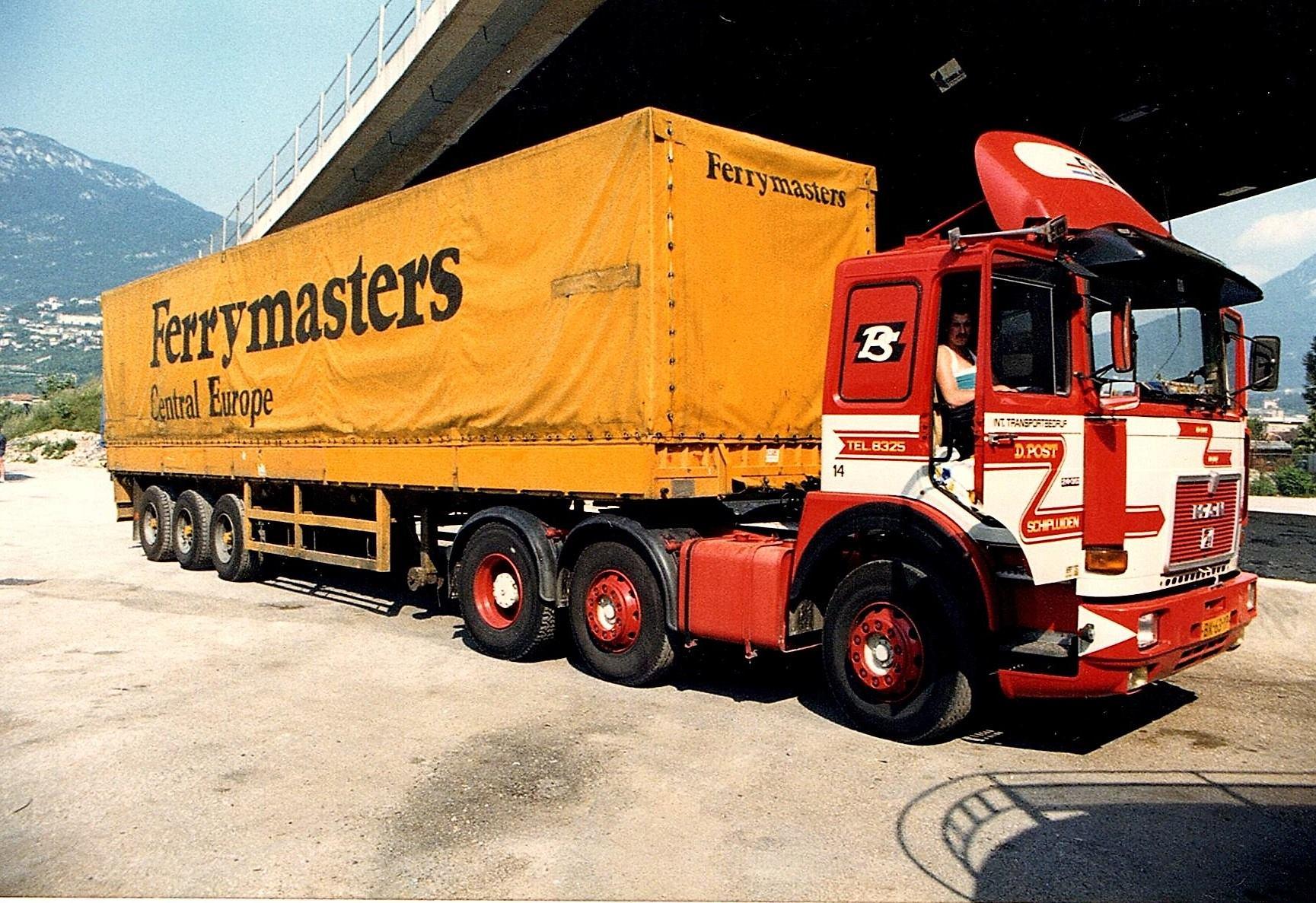 Wachten-aan-de-Brenner