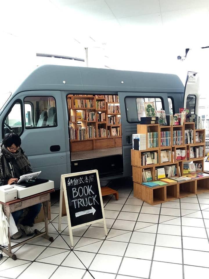Book-Truck-5