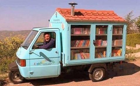 Book-Truck-6