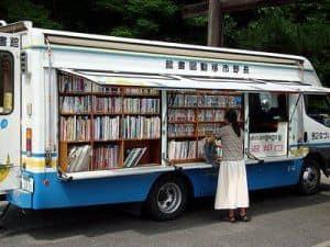 Book-Truck-7