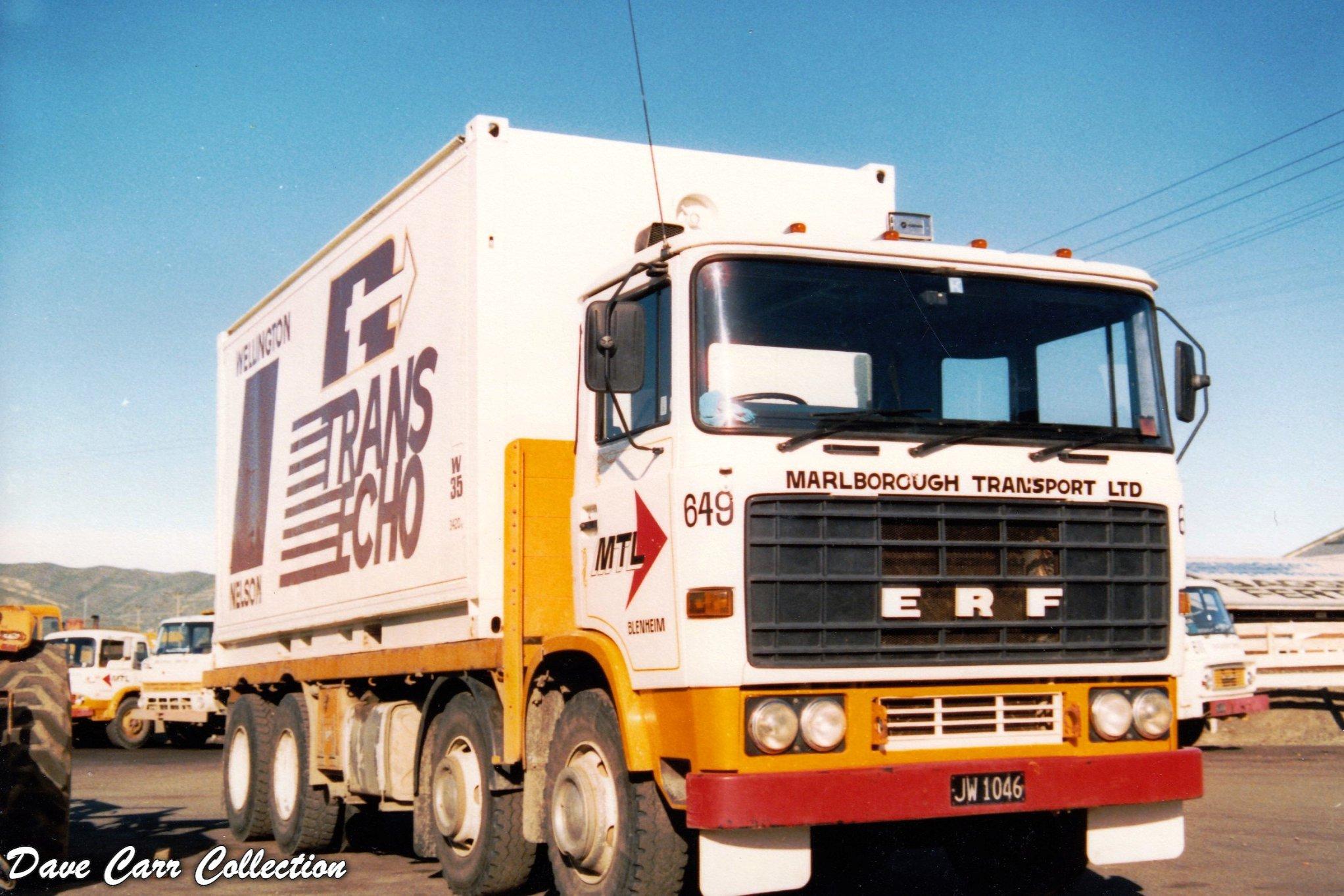 Marlborough-Transport-No-649