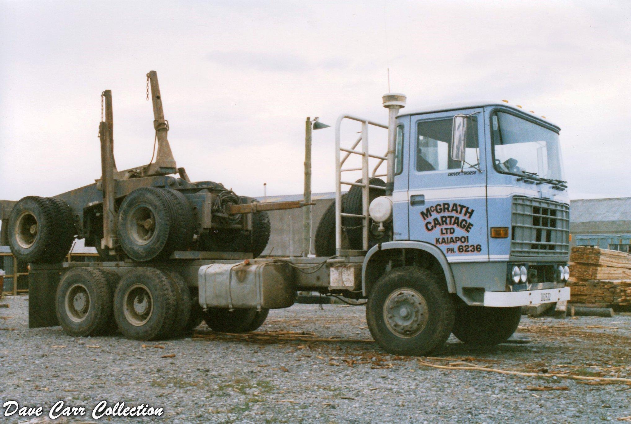 McGrath-Transport---Kaiapoi--December-1988
