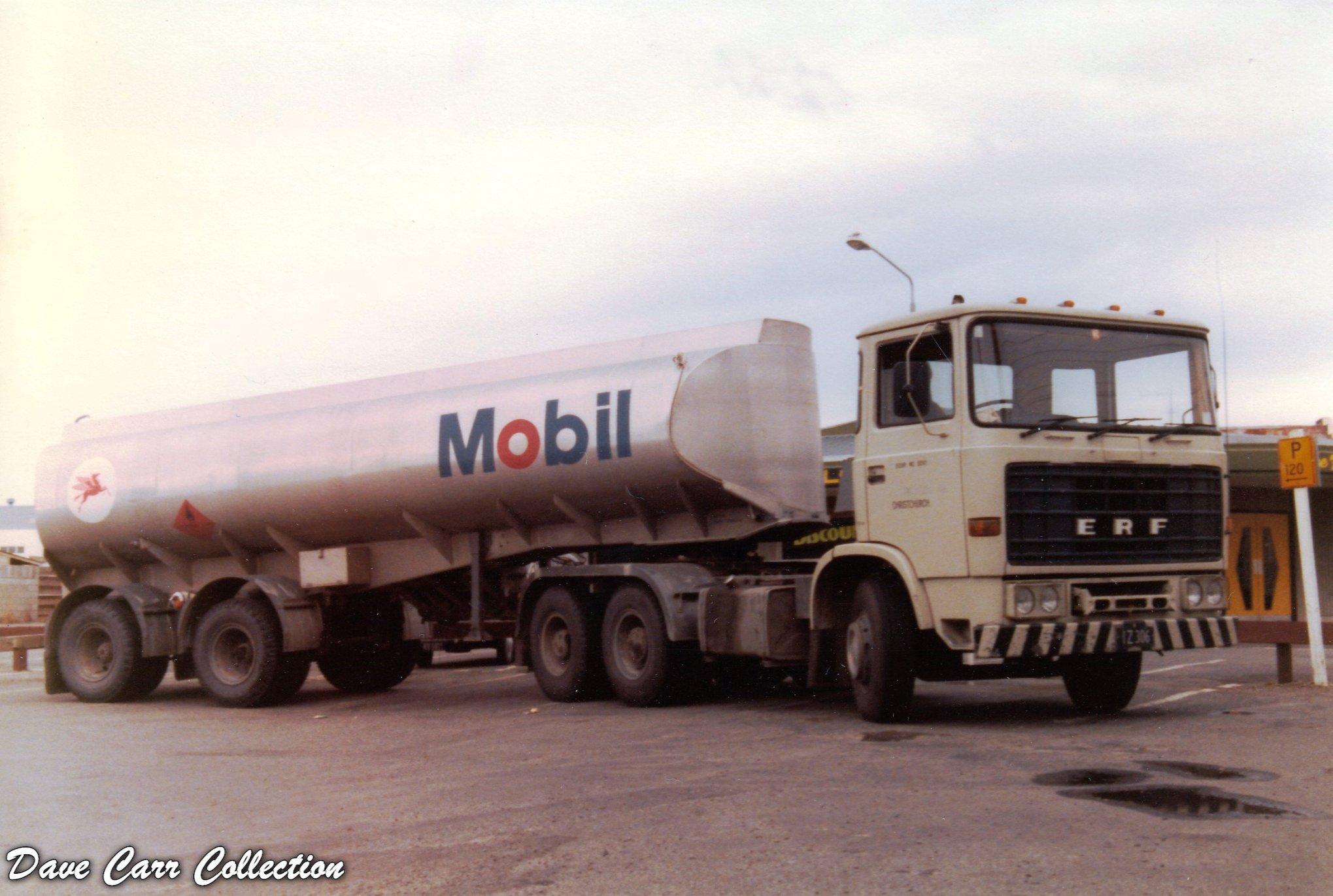 Mobil-Oil---Blenheim--October-1982