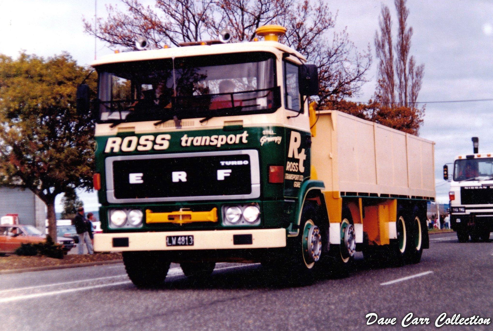 Ross-Transport-No-7--May-1986