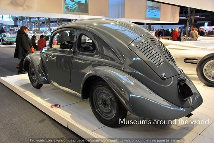 Volkswagen-Beetle---1937--2