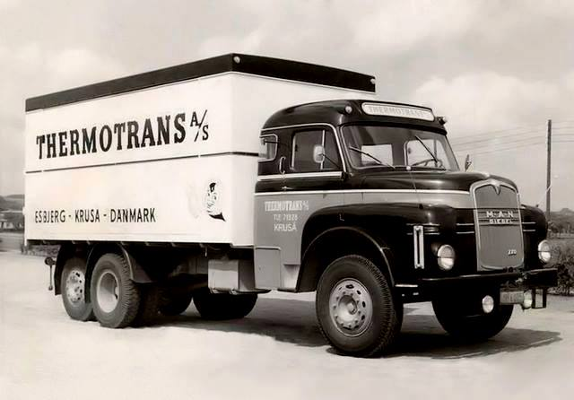 1959-M-A-N-770-Thermotrans-Krusa-Denmark-