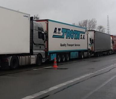 Calais-30-km-voor-de-ferry--14-3-2019-