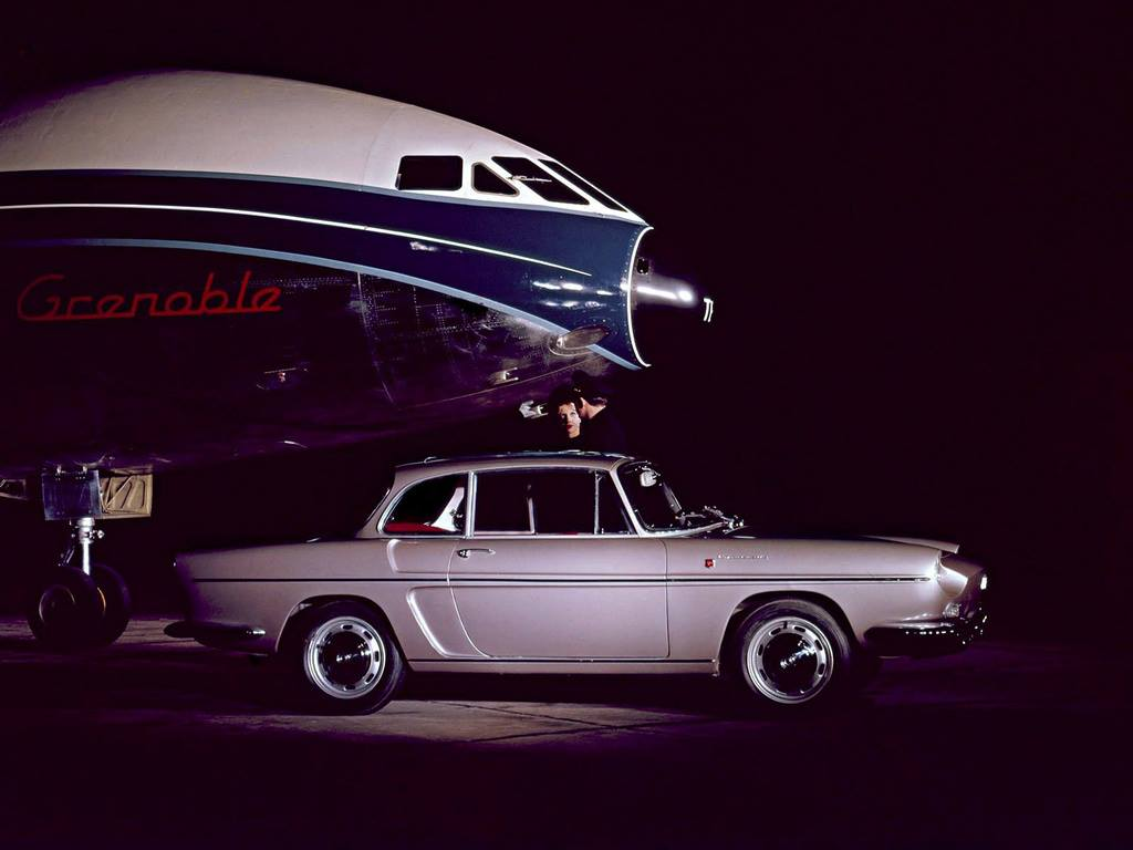 Renault-Caravelle--1962-68-1