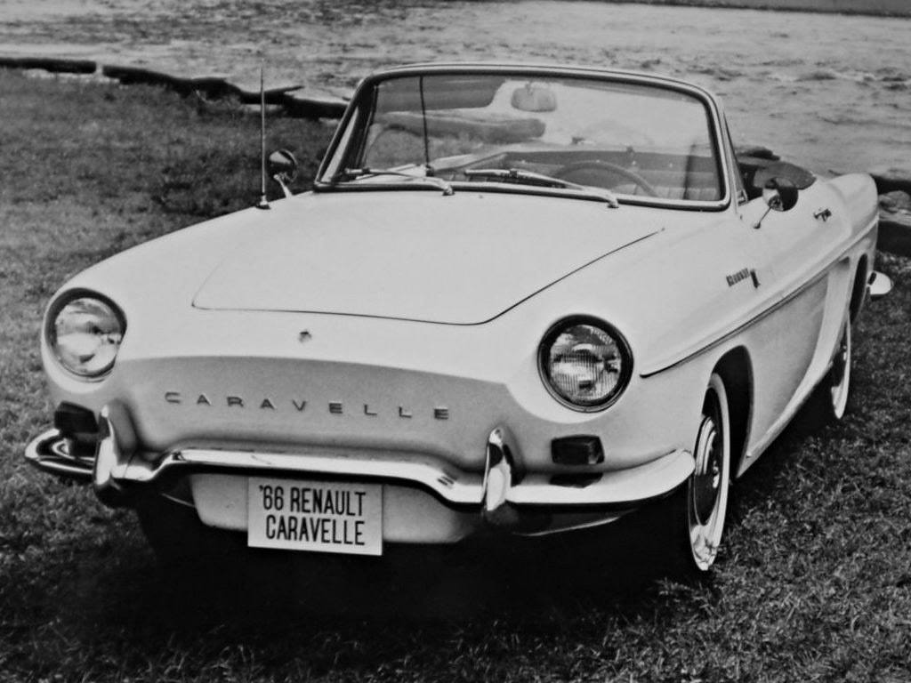 Renault-Caravelle--1962-68-2