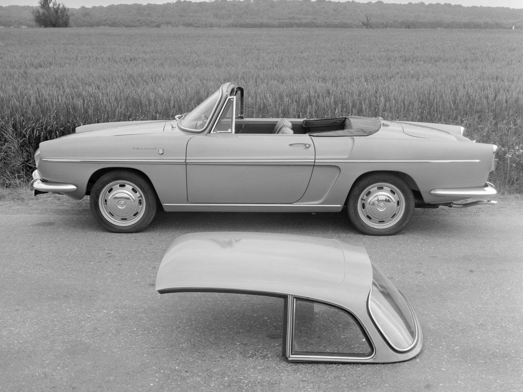 Renault-Caravelle--1962-68-3