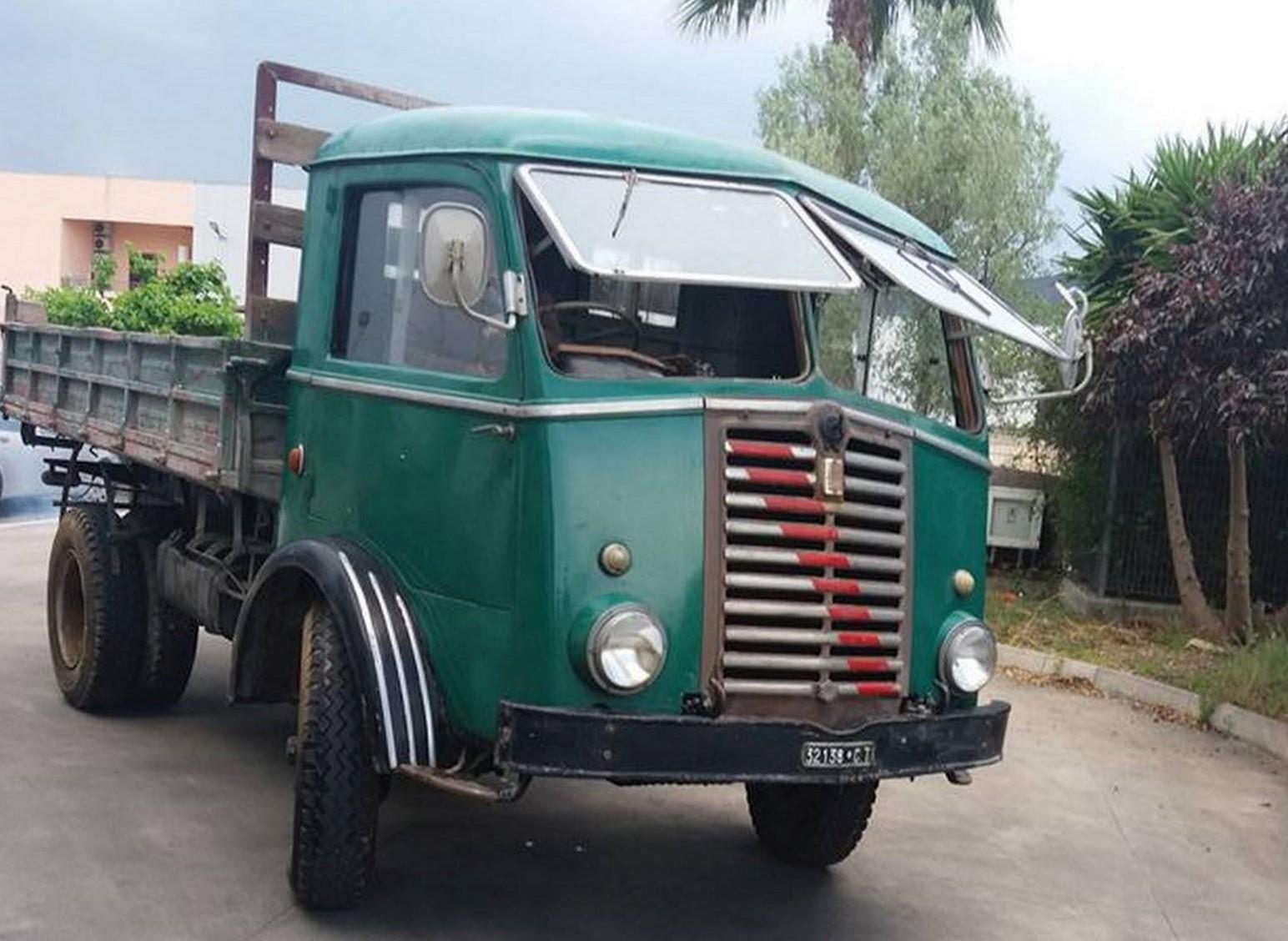 Fiat--1